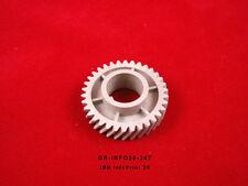 IBM InfoPrint 20 Fuser Gear (34 Tooth) GR-INFO20-34T OEM Quality