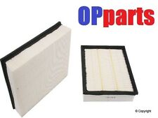 Engine Air Filter for Sprinter 2500 3500