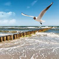 4 Tage Ostsee + Wellness in Wismar ★★★★ Hotel Gutschein Kurz Urlaub Kurzreise