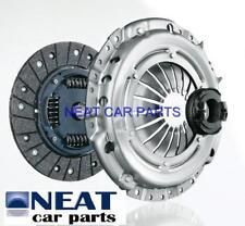 Kit D'EMBRAYAGE POUR PEUGEOT 2.0 16v 306 GTi 405 406 605 XU10