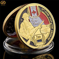 Betsy Ross USA Flag Designer Souvenir Challenge Coin Gold Plated W// Luxury Box