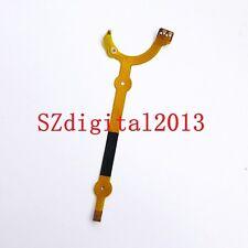NEW Lens Aperture Flex Cable For SIGMA 10-20mm 1:3.5 DC HSM Repair Part