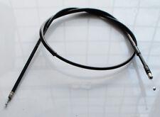 New Choke Cable for Kawasaki KLF220 1988 - 2002 KLF250 2003 - 2010 Bayou