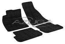 - Antracite Ago Feltro a partire dal 2011 Tappetini auto Audi q3 4tlg