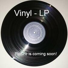 Jacques Brel | LP | Le disque d'or