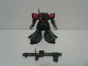 Hguc 1/144 Dom Troopen Gundam 0083 Pro Built & Painted