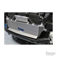 Forge Front Mount Intercooler - PN: FMINTVWT52 for VW T5.1 Twin Turbo Diesel