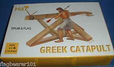 Hat 8184-grec catapulte-Échelle 1/72 en plastique