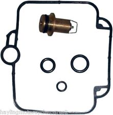 AFTERMARKET CARB REPAIR KIT SUZUKI GS500 GS 500 89-97 NEW
