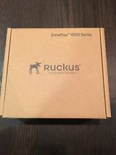 Ruckus ZoneFlex R510 Unleashed Brand New