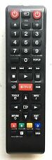 US New Remote AK59-00145A For Samsung Blu-Ray DVD Player BD-E5700