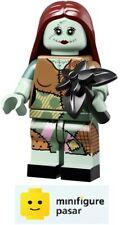 Lego 71024 Disney Series 2 Minifigure: No 15 - Sally Nightmare Before Chrismas