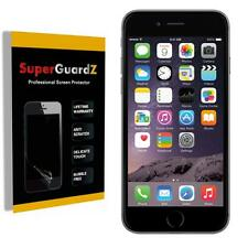 "8X SuperGuardZ Clear Screen Protector Film Shield Apple iphone 6 6S Plus 5.5"" in"
