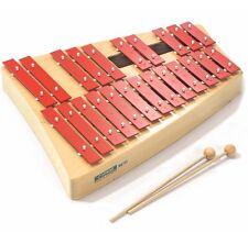 Sonor NG31 NG-31 Glockenspiel Xylophon Alt