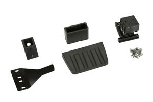 Genuine GM Assist Step Retractable Side Bed Step 22799283