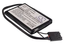Quality replacement battery for DELL G3399 1250mAh
