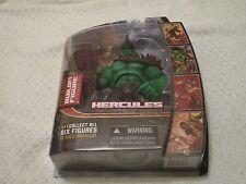 Hasbro Marvel Legends Annihilus Series Planet Hulk Green Arm Hercules Label
