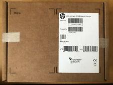 Hp Dl580 Gen8 12 Dimm Memory Cartridge (732411-B21)