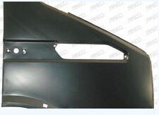 Radlauf//reparación chapa trasera izquierda = derecha BJ 94-06 Fiat Ducato II//Jumper//Boxer