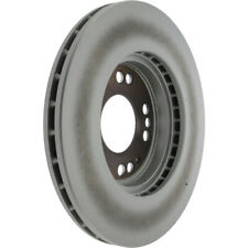 Disc Brake Rotor fits 1991-2004 Mitsubishi 3000GT Diamante Eclipse  CENTRIC PART