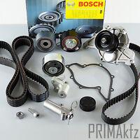 Bosch 1 987 948 152 Timing Belt Kit+Water Pump Audi A4 A6 A8 Passat 3B 2.5 Tdi