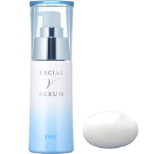 DHC Facial V Serum (Serum) 50ml from Japan
