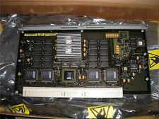 DEC 54-24801-01 ALPHA Server 800 5/333Mhz CPU Module