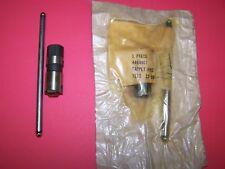 MOPAR 4494467 CHRYSLER DODGE HYDRAULIC ROLLER LIFTER- PUSHROD 1985 - 88 5.2 V/8
