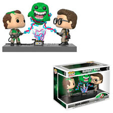 Funko Pop 730: Ghostbusters Banquet Room