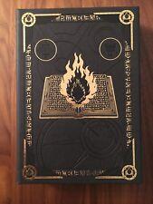 Lorgar Limited Edition - Horus Heresy Primarchs