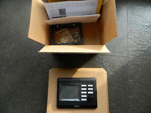 Extron TLP Pro 320M TouchLink 3,5 Zoll-Touchpanel zur Wandmontage