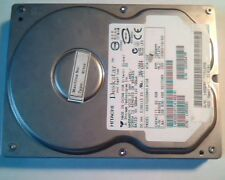 Hard Disk Drive IDE Hitachi Deskstar HDS722580VLAT20 14R9281 14R9281 E182115 ES