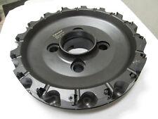 Valenite Face Mill V650A121000C16R