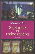 Sept mers et treize rivieres.Monica ALI.De Grenelles A001