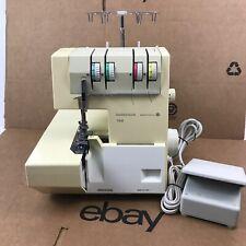 Hobbylock 786 For Pfaff Overlock Machine 8.B7