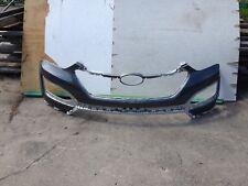 2013-2016 Hyundai Santa Fe OEM Used Front Bumper Cover (BP0690)