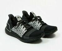 adidas Ultraboost X Neighborhood Black Trainers Running Sneakers - RRP £169.99