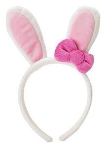 Sanrio Hello Kitty Headband Kids Bunny, Bunny HeadBand, Hello Kitty Headband