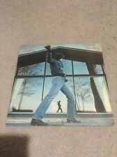 BILLY JOEL GLASS HOUSES COLUMBIA RECORDS 1980 VG+ CONDITION