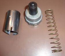 1973 Suzuki GT550 Carburetor Slide Spring Cap