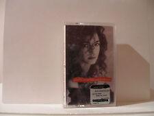 "GLORIA ESTEFAN & MIAMI SOUND MACHINE-CUTS BOTH WAYS - EPIC-OET 45217 - ""SEALED"""