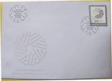 Briefe & Kartenposten für Sammler mit Ersttagsbrief-Erhaltungszustand