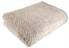 IKEA Bedspreads