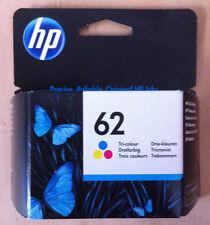 C2P06AE Original HP 62 Tintenpatrone Tri-Colour ca. 165 Seiten