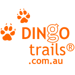 Dingo Trails - Neoprene Seat Covers