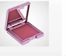 Mally Face Defender Blush Soft Rasberry, a rose pink