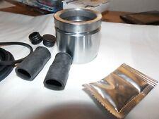 SAAB 9000 BRAKE CALIPER REPAIR KIT FRONT WITH PISTON CSE CDE AERO CD CS CARLSSON