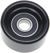 Gates 36101 Belt Tensioner Pulley
