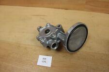 Kawasaki Zephyr 750 ZR750C 91-95 16082-064 Ölpumpe 329-175