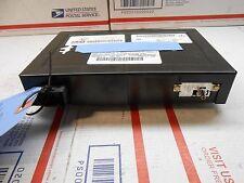 06-11 mercedes ml cl g cls sl class siruis sat rcvr 1648270162 dl2140  OD0249